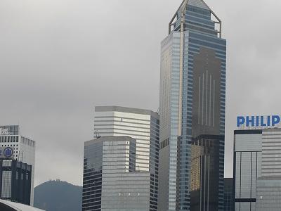 Hong Kong (23)