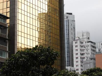 Hong Kong (26)