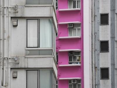 Hong Kong (27)