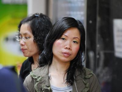 Hong Kong (34)