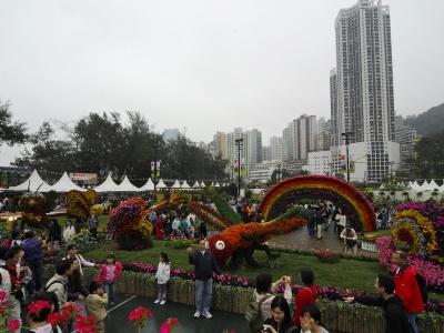 Hong Kong (49)