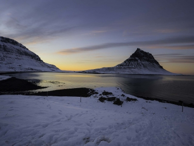 Islanda (1)
