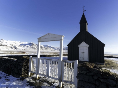 Islanda (11)