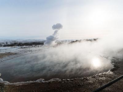 Islanda (12)