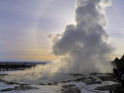 Islanda (14)