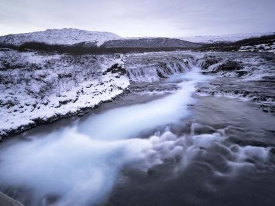 Islanda (15)