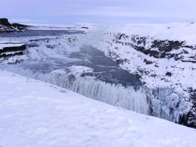 Islanda (16)