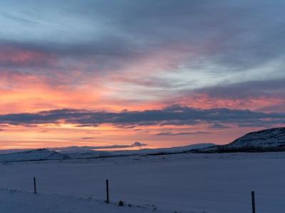 Islanda (18)