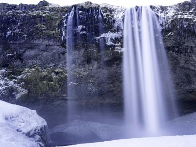Islanda (19)
