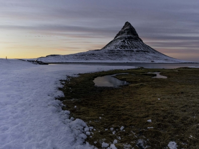 Islanda (2)