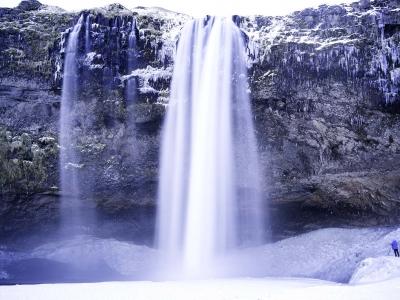 Islanda (21)
