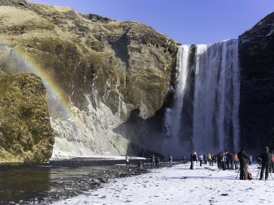 Islanda (23)
