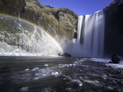Islanda (25)
