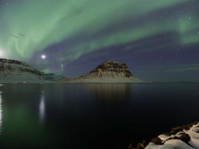 Islanda (3)