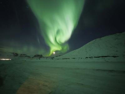 Islanda (30)