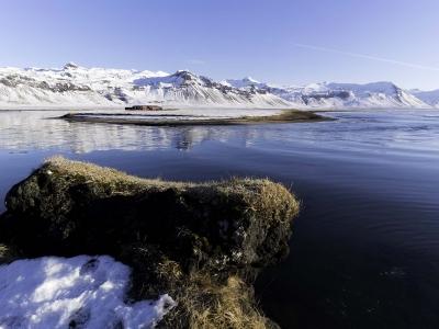 Islanda (6)