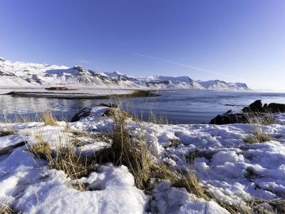 Islanda (7)