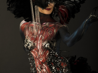 Miscellanea Body Painting (1)_1