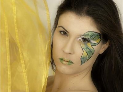 Occhi verdi (31)