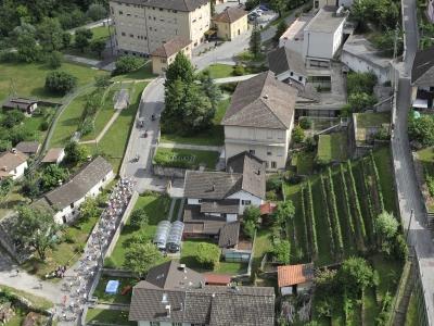 Roveredo-Laura (8)