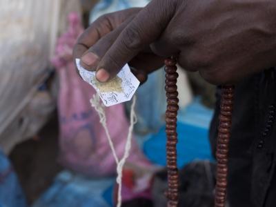 Senegal Street Life (12)