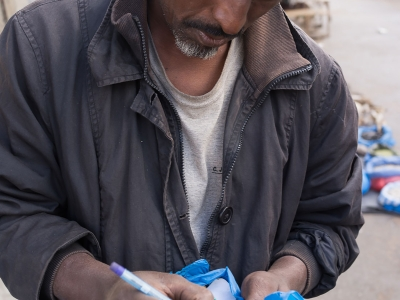 Senegal Street Life (14)