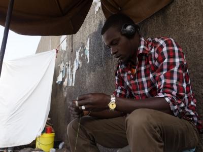 Senegal Street Life (16)