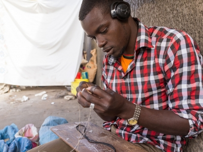 Senegal Street Life (17)
