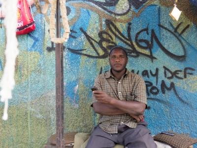 Senegal Street Life (20)