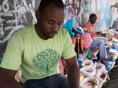 Senegal Street Life (24)