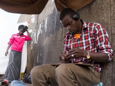Senegal Street Life (25)
