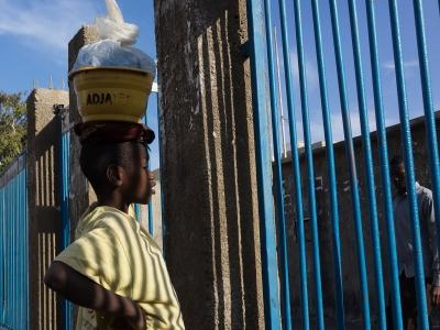 Senegal Street Life (4)