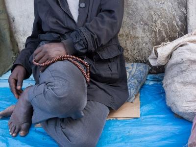 Senegal Street Life (6)